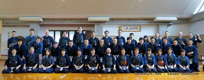 2015-02-eikenkai-07
