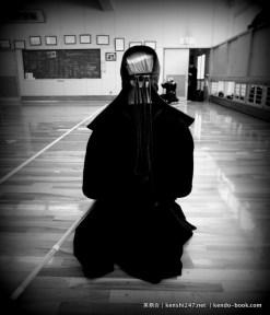eikenkai-2015-04-01