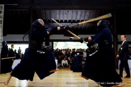 2015-kyoto-taikai-day2-01