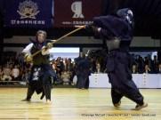 2015-kyoto-taikai-day2-03