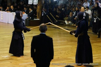 2015-kyoto-taikai-day4-01