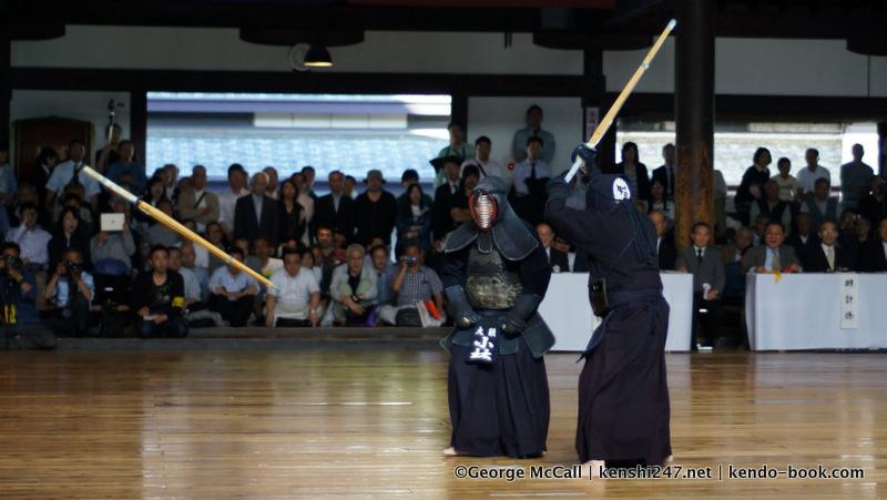 "<span class=""entry-title-primary"">Kyoto Taikai 2015</span> <span class=""entry-subtitle"">京都大会 (第111回全日本剣道演武大会)</span>"
