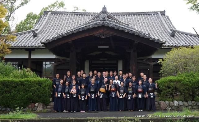 2015-08-eikenkai-nara-group02