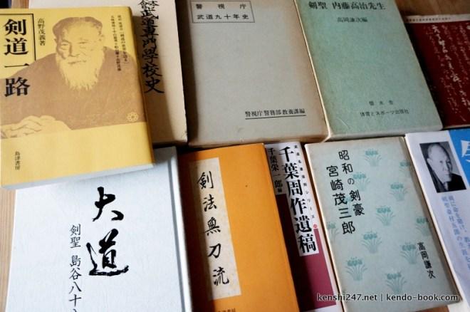 2015-books-05