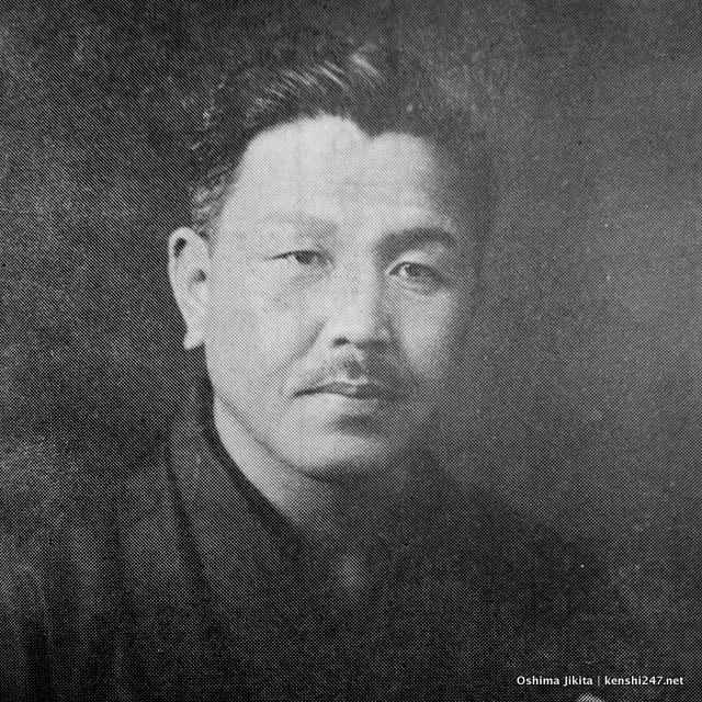 oshima-jikita