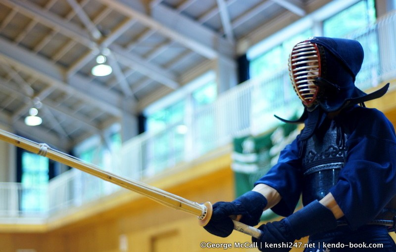 "<span class=""entry-title-primary"">Kendo Pics</span> <span class=""entry-subtitle"">剣道写真</span>"