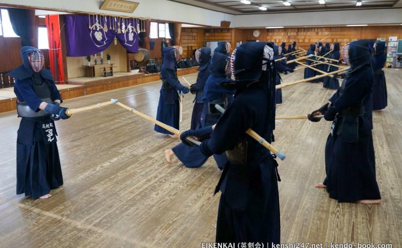 """<span class=""""entry-title-primary"""">Eikenkai April 2016</span> <span class=""""entry-subtitle"""">英剣会</span>"""