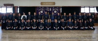 2016-04-eikenkai-9