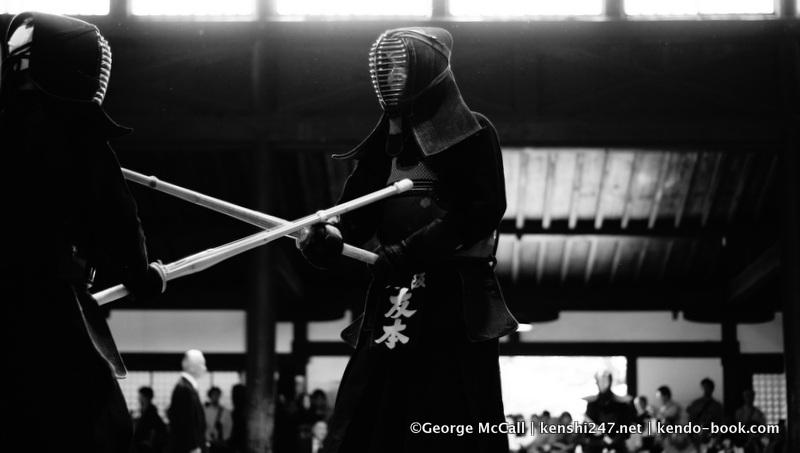 "<span class=""entry-title-primary"">Kyoto Taikai 2016</span> <span class=""entry-subtitle"">京都大会 (第112回全日本剣道演武大会)</span>"