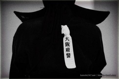 2016-kokutaiyosenkai7