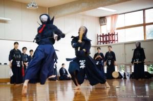 renshujiai-10