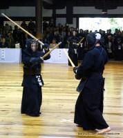 2013-kyoto