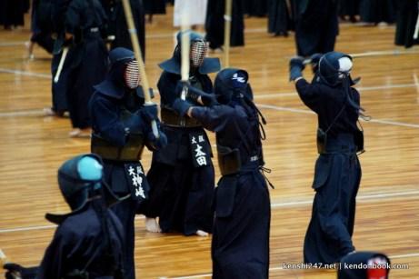 2017-kangeiko1