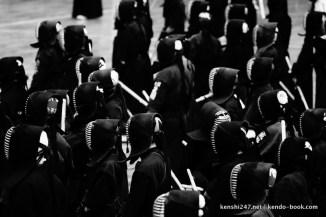 2017-kangeiko8