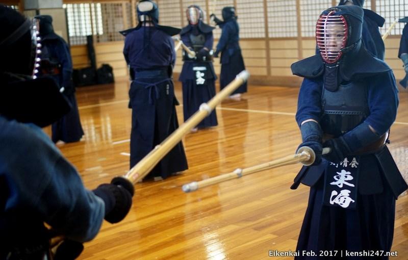 """<span class=""""entry-title-primary"""">Eikenkai (Feb. 2017)</span> <span class=""""entry-subtitle"""">英剣会</span>"""