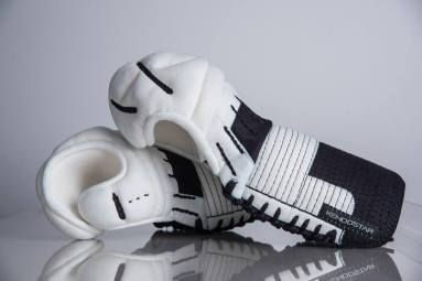 white-kote1
