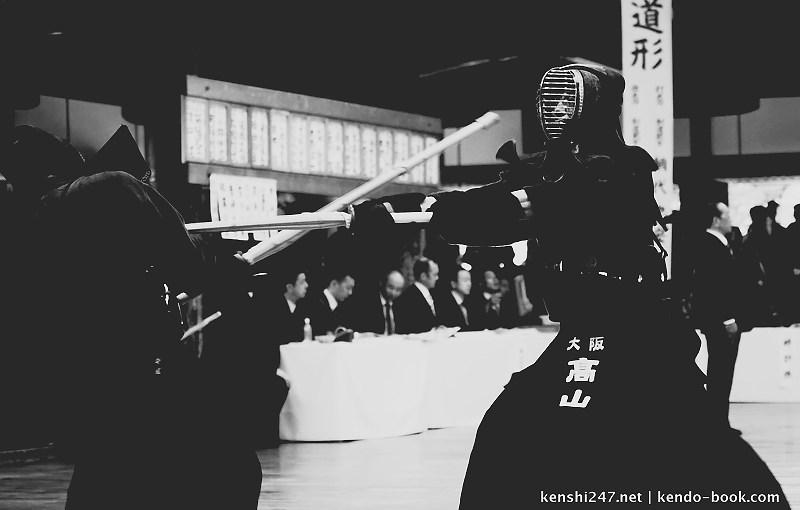 "<span class=""entry-title-primary"">Kyoto Taikai 2017</span> <span class=""entry-subtitle"">第113回全日本剣道演武大会</span>"