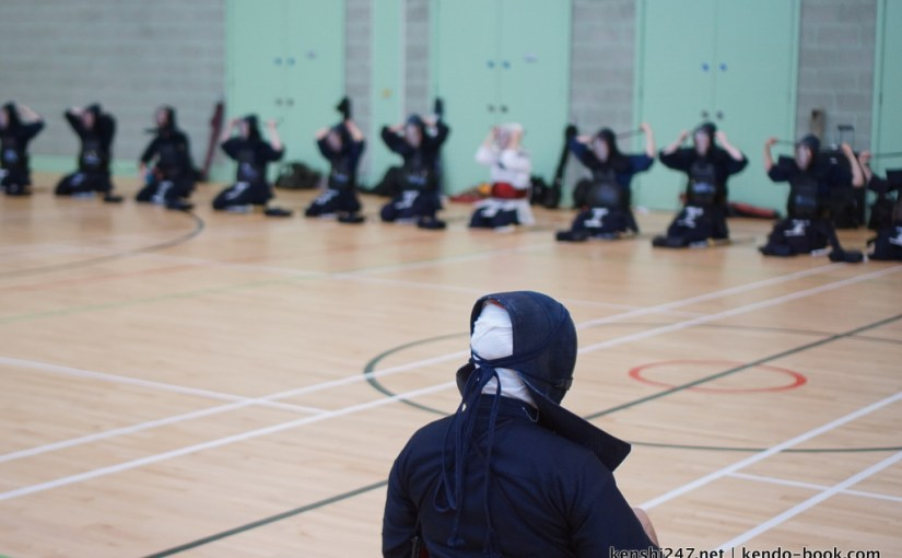 "<span class=""entry-title-primary"">kenshi 24/7 seminar in Scotland</span> <span class=""entry-subtitle"">剣道講座 in スコットランド</span>"