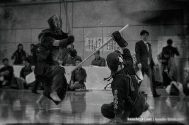 2018-02-kyodaishoutai8