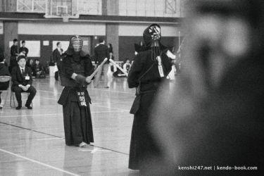 2018-03-shidai3