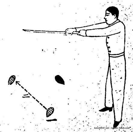 Boktuo exercise method (1906)