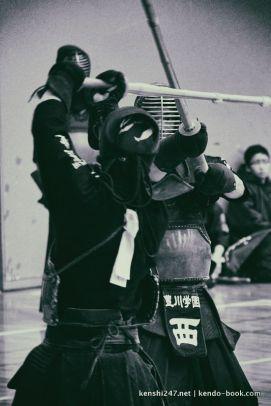 2018-12-shiai12
