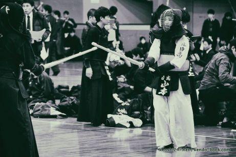 2018-12-shiai5