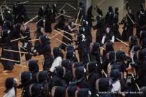 2019-01-05-kangeiko10