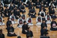 2019-01-05-kangeiko3
