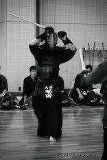 2019-03-renshujiai2