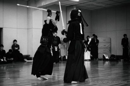 2019-03-renshujiai3