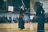 2019-03-renshujiaiA7
