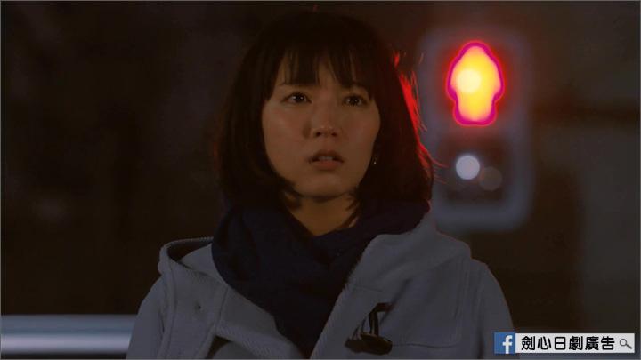 《你已藏在我心底》第7話 (7.0分)   劍心.回憶