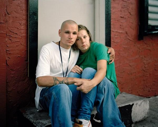 Matt_and_Carissa