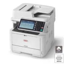xerox repair service near me