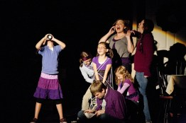 The Best Christmas Pageant Ever 012