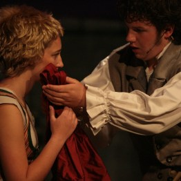 Les Miserables 09