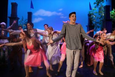 TBC Pippin 2017 extra 5