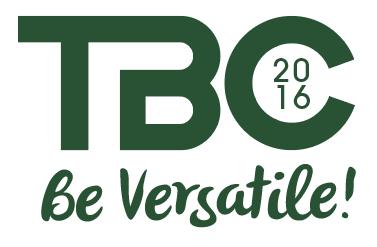 TBC 2016 logo copy