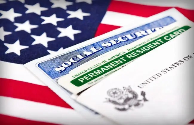 USA Green Card Lottery – The Most Valuable Lottery in the World