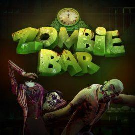 Zombie Bar