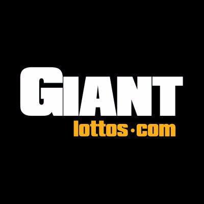 Giant Lottos