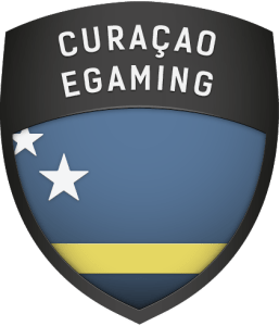 curacao eGaming license
