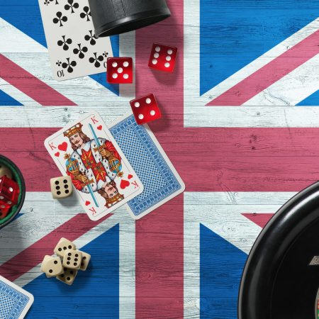 Top Rated Casinos UK