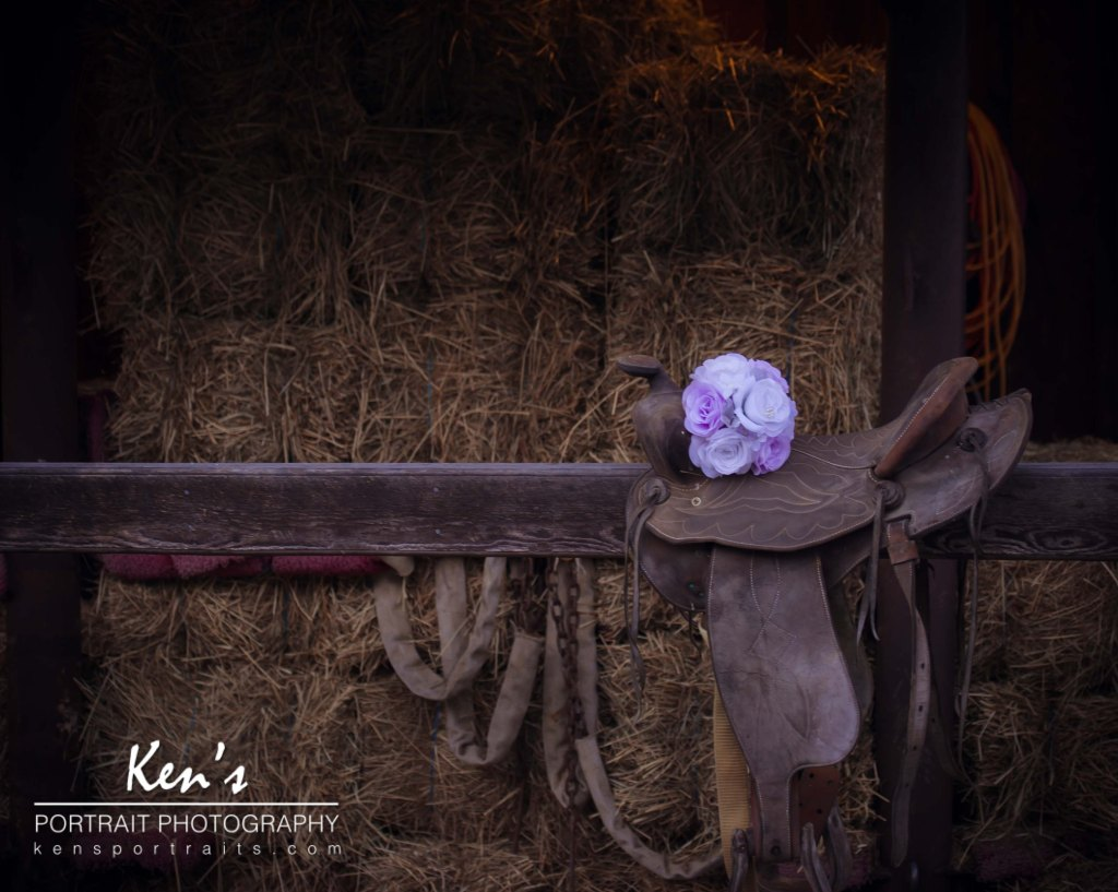 Bapps Green B Ranch is a fantastic natural and rustic venue for weddings and all occasions.