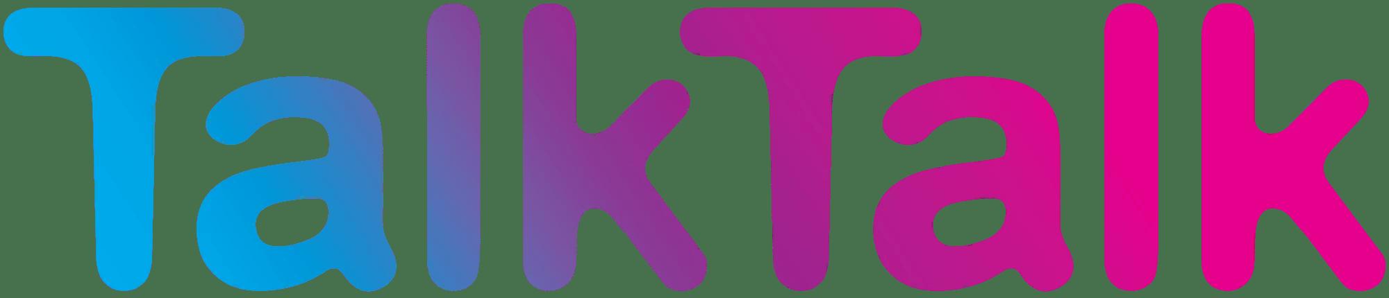 TalkTalk 12 Allin SIM Review Unlimited Data Minutes