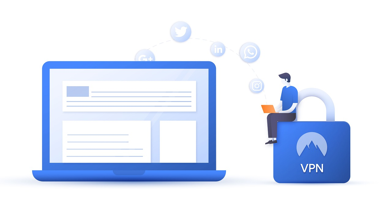 リアル社会とネット社会を繋げて情報吸収力を上げる。