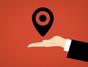 【保存】税法免除大学院を知るためのロードマップ