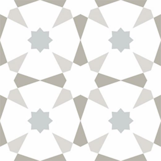 stellar peel and stick floor tiles
