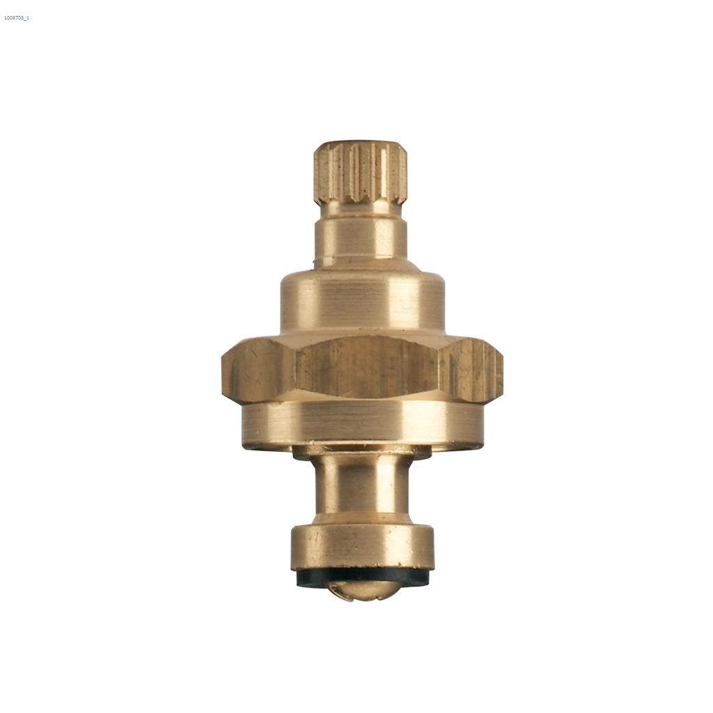 Moen M Line Emco Hot Cold Laundry Faucet Cartridge Plumbing Repair Parts Kent Building Supplies